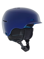 Highwire Dark Blue S