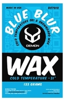 Demon Wax Cold