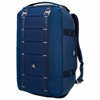 Douchebags The Carryall Deep Sea Blue