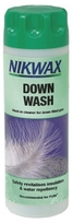 Down Wash Direct