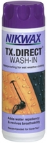 TX.direct Wash In