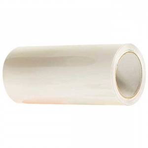 Prolimit Mylar Reparatie Tape Naturel - afb. 1